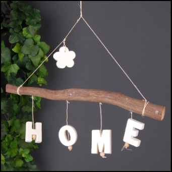 deko ast fenster fenster deko sweet home deko ast herzen schriftzug deko ste die etwas andere. Black Bedroom Furniture Sets. Home Design Ideas
