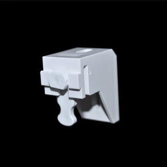 raffrollo raffrollotechnik raffrollozubeh r zubeh r f r die herstellung von raffrollos. Black Bedroom Furniture Sets. Home Design Ideas