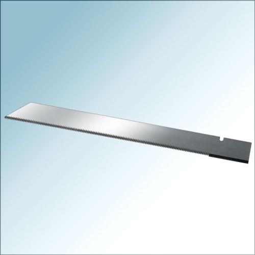 delphin messer rollschneider trennmesser riemenschneidmesser und viele mehr. Black Bedroom Furniture Sets. Home Design Ideas
