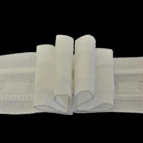 automatic faltenband gardinenband faltenband gardinenb nder zubeh r f r raumaussstatter s l lempa. Black Bedroom Furniture Sets. Home Design Ideas