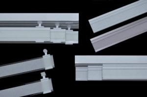 fl chenvorhangsysteme schiebevorh nge fl chenvorhang gardinenschienen f r fl chenvorh nge. Black Bedroom Furniture Sets. Home Design Ideas