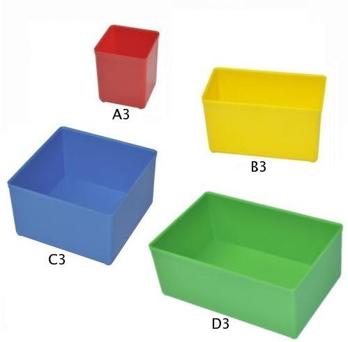 werkzeugkoffer werkzeugtaschen kleinteilmagazine von s l lempa. Black Bedroom Furniture Sets. Home Design Ideas